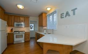 do you paint inside of cabinets question do you paint the inside of cabinets kitchen