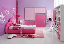 girls platform beds bedroom beautiful purple theme girls teens bedroom using white