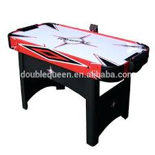 outdoor air hockey table outdoor air hockey table badone club