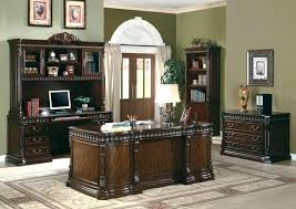 Office Desk Sets Executive Desk Home Office Atken Me