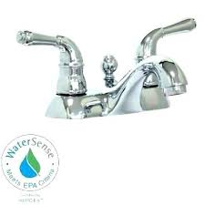 glacier bay kitchen faucet glacier bay faucets glacier bay faucet repair wonderful glacier bay