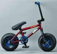 mini motocross bikes for sale bikes best mini bike for adults mbx20 mini bike honda mini dirt