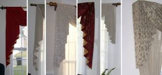 Jcpenney Swag Curtains 30 Jcpenney Curtain Sconces Want Did Any Of These Curtains Catch