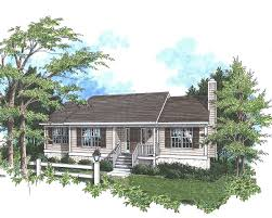english style house plans simple rooflines 92039vs architectural designs house plans