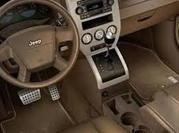 Jeep Interior Parts Jeep Interior Parts 28 Images Jeep Interior Jeep Accessories