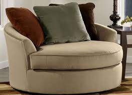 Sofa Furniture Sale by Sofas Center Round Sofa Chair For Sale Ashley Furniture Large