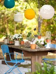 Backyard Decor Ideas 2122 Best Everything Summer Images On Pinterest Backyard Ideas