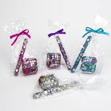 cadeau invitã mariage pas cher petit cadeau invité pas cher