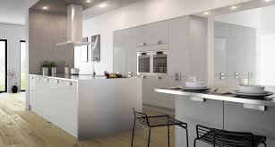 light grey kitchens home decoration ideas