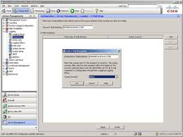 recording asa activity ccnp security firewall 642 618 official