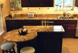 Kitchen Countertops Designs Kitchen Countertops Design And Pictures Best Kitchen Places