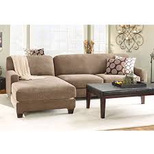 Stretch Slipcover For Couch Slip Covers U0026 Furniture Protectors