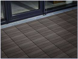 wood floor tiles ikea datenlabor info