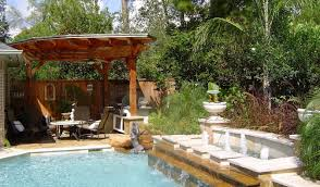 Rustic Backyard Ideas Backyard Tips To Apply Cool Backyard Ideas Amazing Backyard Bar