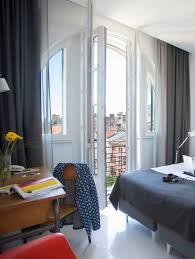 hotel lyon dans la chambre le collège hotel dormir