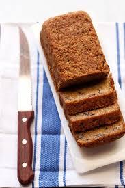 eggless banana cake recipe how to make banana cake recipe