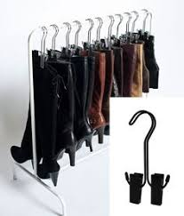 boot hangers ikea ikea enudden hanger with clip you can also use the clip to hang