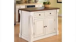 movable kitchen island ikea marvelous ikea movable kitchen island ikea island countertop ikea