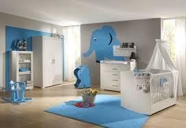 déco chambre bébé pas cher deco chambre bebe fille pas cher frais deco chambre bebe garcon pas