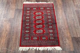 Area Throw Rugs 2x3 Throw Rugs Area Rug Engaging Ideas Cotton Mountain