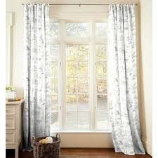 Cheap Nursery Curtains Drapes And Curtains Coordinating Drape Panels Carousel Designs