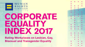 top colors 2017 record number of businesses embracing lgbt inclusive policies