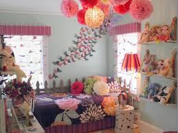 Girls Canopy Bedroom Set Girls Bedroom Twin Bedroom Sets For Girls Cinderella Dream White