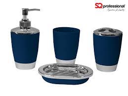 navy blue white bathroom accessories best 25 navy bathroom decor blue bathroom accessories house ideas
