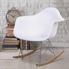 chaise bascule eames chaise imitation kartell impressionnant chaise rar vitra