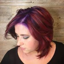 short hairstyles for plu plu size short hairstyles for women with round faces plus size