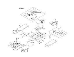 Ridgid Table Saw Parts Buy Ridgid R4511 Replacement Tool Parts Ridgid R4511 Electric