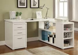 antique white computer desk with hutch dawndalto home decor