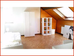 louer une chambre au luxembourg chambre a louer luxembourg ville luxury chambre louer en location