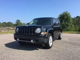jeep patriot latitude 2011 2011 jeep patriot latitude x 4dr suv in mobile al mobile