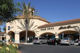 citadel outlets black friday hours about camarillo premium outlets a shopping center in camarillo