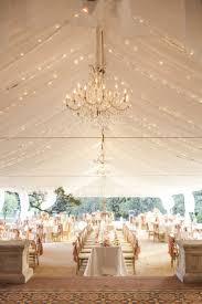 101 best tent u0026 indoor lighting images on pinterest wedding
