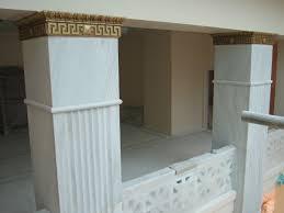 banc beton cire patinas u2013 kyriakidisart