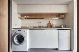 Efficiency Kitchen Ideas 22 Sqm Efficiency Apartment Living Plan Layout Design Idea Home