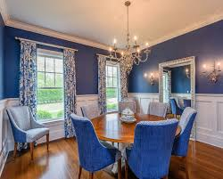 revel blue sherwin williams google search kitchen pinterest