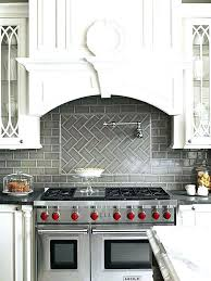 backsplash patterns for the kitchen kitchen backsplash ideas kitchen stove ideas beautiful kitchen