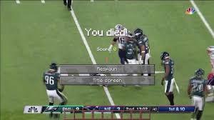 Super Bowl 48 Memes - brandin cooks dies meme youtube
