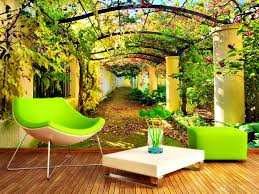 living room murals flower wall murals surripui net large size pleasant wall murals for living room new pre pasted mural wallcovering photo decals ireland