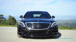 mercedes s550 pictures 2016 mercedes s550 review silicon valley on wheels slashgear