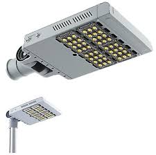 led cer awning lights 28 best led parking lot lights images on pinterest led parking lot