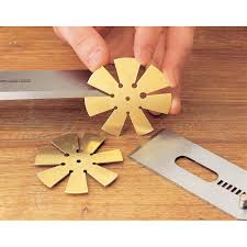 jigs grinding u0026 polishing machinery accessories accessories