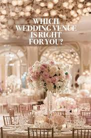 wedding flowers quiz which wedding venue is right for you take this quiz to find out