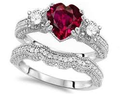 ruby wedding rings expensive ruby engagement rings svapop wedding innovative