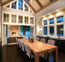 kitchen addition ideas 97 cost of dining room addition dining room addition additions