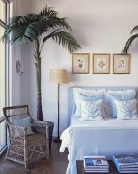 Beach Cottage Bedroom Ideas by 135 Best Beach Cottage Bedroom Images On Pinterest Home Beach