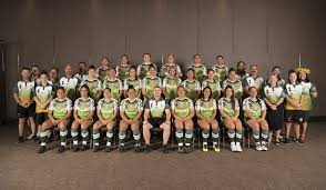 where is cook islands located on the world map cook islands png get chance on world cup stage fiji one